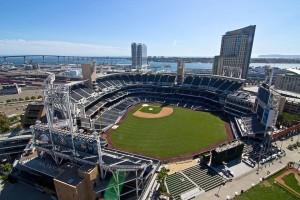 baseball-stadium-1113tm-pic-1533