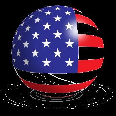 usa-flag-icon-png-30