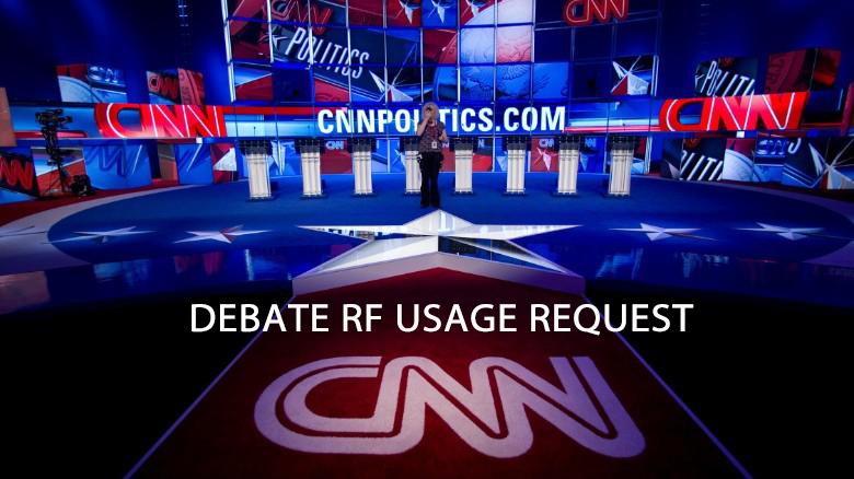 rf usage cnn